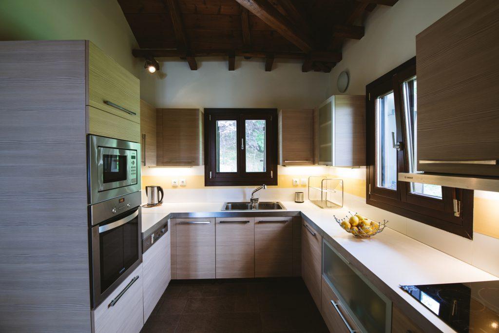 Κουζίνα  (1 of 1 images)
