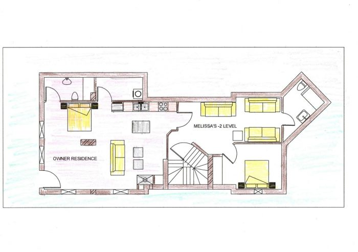 auras-color-floorplan-jpeg